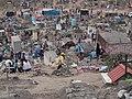 Cementerio de Nueva Esperanza, Villa María del Triunfo, Lima 15.jpg
