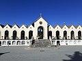 Cementiri de Riudoms 21.jpg