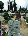 Cemetery in Bialezyn (5).jpg
