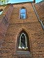 Centenary Church--stained glass windows.jpg