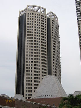 Centennial Tower, Dec 05.JPG