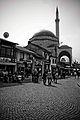 Center of Prizren.jpg