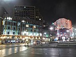 Central Chambers - 08.jpg