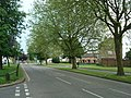 Central Parade, New Addington - geograph.org.uk - 1321572.jpg