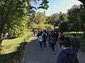 Central Park Tour.jpg