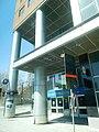 Centre Bell 19.jpg