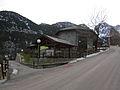 Centro visite PN Mont Avic a Covarey.JPG
