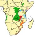 Cercopithecus-albogularis-Distribution.png