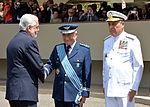 Cerimônia de passagem de comando da Aeronáutica (16217150620).jpg