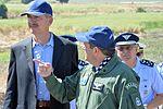 Cerimônia militar alusiva ao Dia da Aviação de Caça (26310064280).jpg