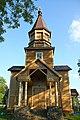 Cerkiew Jana Chrzciciela 8001.jpg