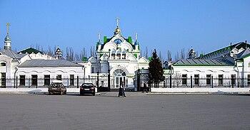 Cerkov sv Ekateriny 085.jpg