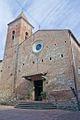 Certaldo-ChiesaSSIacopoFilippo-Pavek.jpg