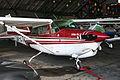 Cessna 172RG Cutlass RG II OK-LTA (8180583962).jpg