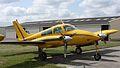 Cessna 310. (1) JPG.jpg