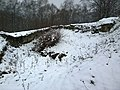 Cetatea dacica Blidaru WP 20151129 14 05 45 Pro highres.jpg