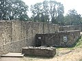 Cetatea de Scaun a Sucevei85.jpg