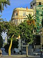 Ceuta, Spain - panoramio.jpg