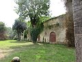 Château Courbouzon Jura 2.jpg