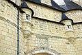 Château de Benais 6.jpg