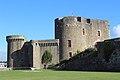 Château de Brest101.JPG