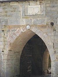 Château de Cusey 01.jpg