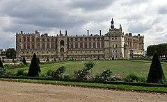 Château de Saint-Germain-en-Laye01.jpg