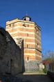 Château de Trévoux - 2014 - 1.png