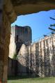 Château de Trévoux - 2014 - 3.png