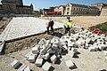 Château de Vincennes le 21 avril 2015 - 38.jpg