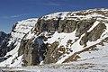 Chäserrugg - panoramio (14).jpg