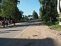 Chagoda, Vologda Oblast, Russia - panoramio (264).jpg