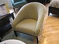 Chair 2 (2284469464).jpg