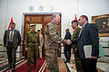 Chairman of the Joint Chiefs visits Baghdad 150309-A-QE777-063.jpg