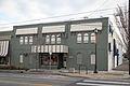 Chaldean Theatre (Kenton Commercial Historic District).jpg