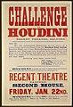 Challenge to Houdini, Regent Theatre, Salford LCCN2014636909.jpg