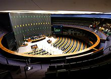 Chamber_of_Deputies_of_Brazil_(09-09-2012).jpg