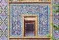 Chambered window.jpg