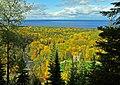 Chambord, Saguenay 13.jpg