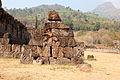 Champasak, Laos, Wat Poo 26.JPG