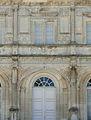 Champlitte - Musée -3.jpg