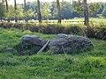 Champtocé - Dolmen de la Romme 2.jpg