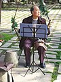 Changsha PICT1486 (1425291683).jpg