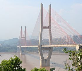 Changshou Yangtze River Bridge.JPG
