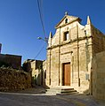 Chapel of St Publius Gharb Gozo jpg.jpg