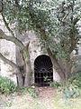 Chapelle ND de Romanin 06 by Malost.JPG