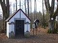 Chapelle Saint-Roch Xhoris.jpg