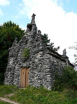 Chapelle Ste Bologne (petit).JPG