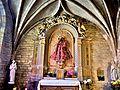 Chapelle de Notre-Dame des Ermites. Dans l'église.jpg