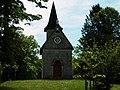 Chapelle du puy Rachat.jpg